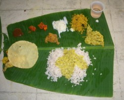 kerala-meals-ca.jpg