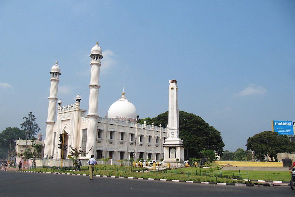 moschee-trivandrum